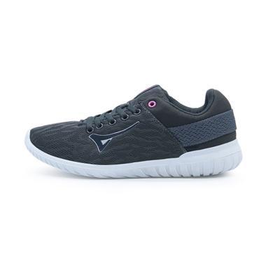 Jual Sepatu Ardiles Terbaru Online - Harga Baru Termurah Maret 2019 ... dabbe69aaa
