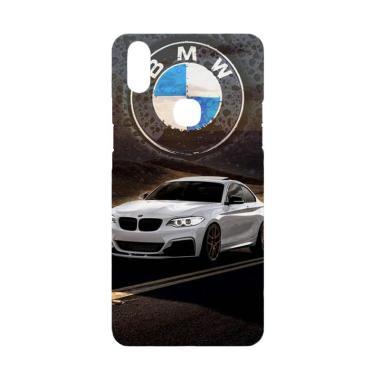 harga Cococase BMW Car Air Brush L1981 Casing for Xiaomi Redmi 6 Pro Blibli.com