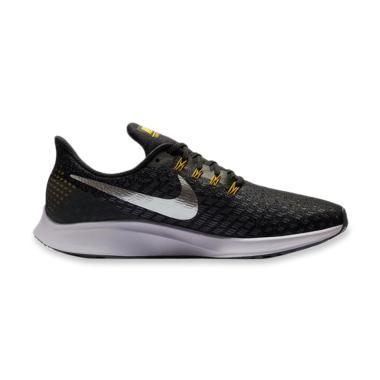 Jual Sepatu Nike Pegasus 32 - Harga Menarik  a322879c34