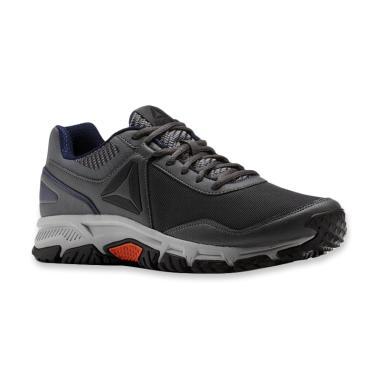 Sepatu Model Lama Reebok - Jual Produk Terbaru Maret 2019  e3423f44e0