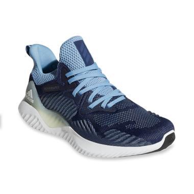 Harga 1 Juta 5 Adidas - Jual Produk Terbaru Maret 2019  5e5d526181