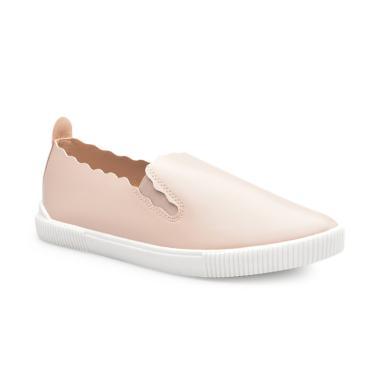 Daftar Harga Sepatu Bata Wanita Slop Bata Ladies Terbaru Juli 2020