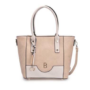 Daftar Harga Bag Strap Trends Yongki Komaladi Terbaru April 2019