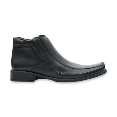 Jual Sepatu Pantofel Footwear Cavallero Original - Kualitas Terbaik ... 3b1dc83b26