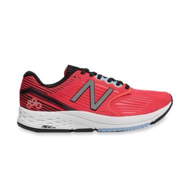 Sepatu New Balance - Jual Produk Terbaru Maret 2019  377f3a24c5
