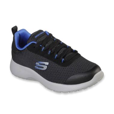 Sepatu Merk Skechers - Jual Produk Diskon Termurah February 2019 ... d3d4eb2138