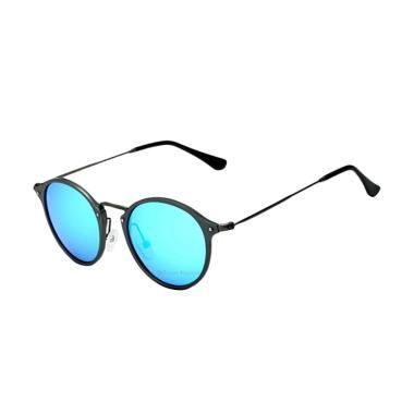 Kacamata Polarized Veithdia - Jual Produk Terbaru Maret 2019 ... 09206e1149
