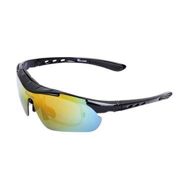 Kacamata Rabun Jauh - Harga Terbaru Maret 2019  493ef601e6