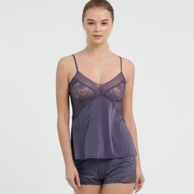 Baju Tidur Sexy Transparan - Harga Terbaru Maret 2019  cdfcd8a80d
