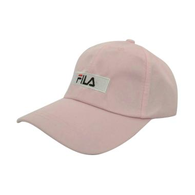 Fashion 0970010139 FILA Topi Baseball Wanita. Rp 45.000. Terbaru. Fashion  0970010140 ... 020728745a