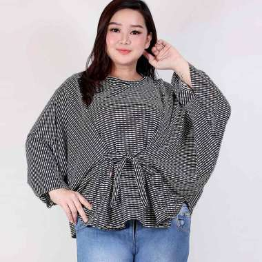 Jual Model Baju Wanita   Atasan Wanita Terbaru  ebdf7d95e5