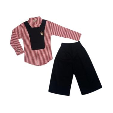 Baju Anak Perempuan Model Terbaru da027b9ded