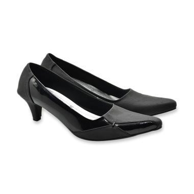 Jual Sepatu Wanita   Sandal Wanita Model Terbaru 2019 67569e6fba