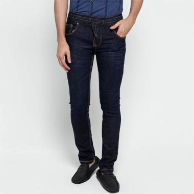 ec4c5d067bf Laki No 32 Cardinal Jeans - Jual Produk Terbaru Mei 2019   Blibli.com