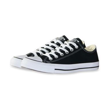 Converse Chuck Taylor All Star Sepatu Sneaker Pria -... Rp 115.000 Rp  210.000 45% OFF · Terbaru. Converse ... 3145dd0dd7