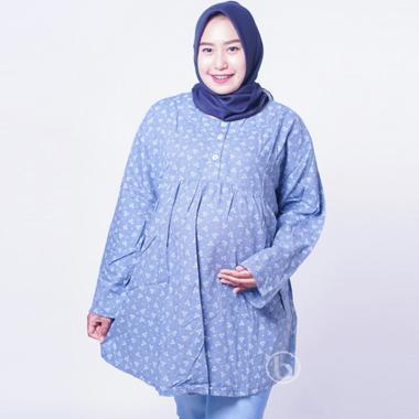 5661a49f Daftar Harga Trendy Mama Hamil Terbaru Juni 2019 & Terupdate ...
