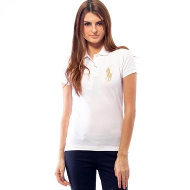 91c165d8a Daftar Harga Wanita Polo Ralph Lauren Terbaru Mei 2019   Terupdate ...