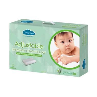 6a1a2e70c2b Daftar Harga Nyaman Comfy Baby Terbaru April 2019   Terupdate ...