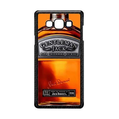 harga Acc Hp Gentleman Jack Daniels Rare Tennessee Whiskey L2167 Custome Casing for Samsung Galaxy A7 2015 Blibli.com