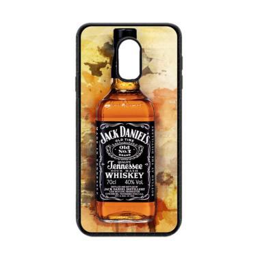 harga Cococase Jack Daniels Drinks W4917 Casing for Samsung Galaxy J7 Plus Blibli.com