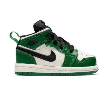 buy online ebe7f 1f18d NIKE Air Jordan ...