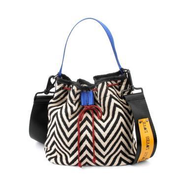 5a1144c13e Jual Fashion Wanita Paroparoshop - Harga Baru April 2019 | Blibli.com