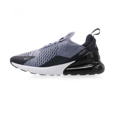 ebb61c4825 Jual Sepatu Nike Air Max - Harga Promo Juni 2019 | Blibli.com