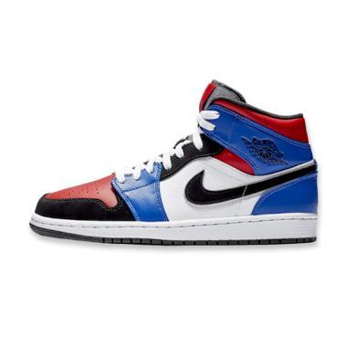 Jual Sepatu Nike Air Jordan 23 Original