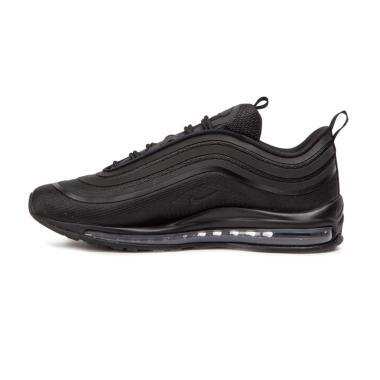 40b12299d2efd Jual Sepatu Nike Air Max Asli Original - Harga Promo