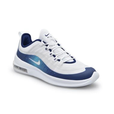 NIKE Sportwear Air Max Axis Premium Sepatu Lari Pria [AA2148 101]