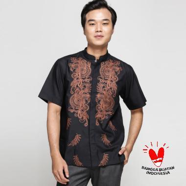 Image result for Mencari Harga Baju Koko Termurah? Lihat Dulu Jenis Kainnya!
