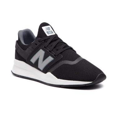 daftar harga sepatu new balance original