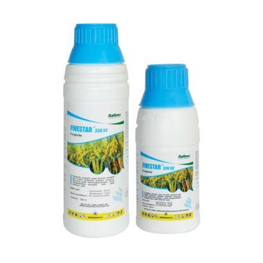 mildronat de la varicoză amestecuri de uleiuri din varicoză
