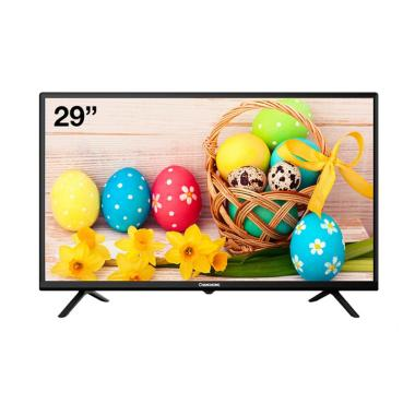 Changhong L29G3 LED TV [29 Inch/ HDTV/ USB Movie]