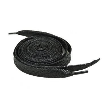 https://www.static-src.com/wcsstore/Indraprastha/images/catalog/medium//88/MTA-3654330/bluelans_bluelans-metallic-glitter-flat-shoelaces-bootlaces-shoes-decoration--160-cm--1-pair-_full09.jpg
