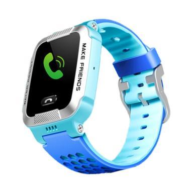 harga IMOO Y1 Kids Phone Smart Watch [Original] Blibli.com