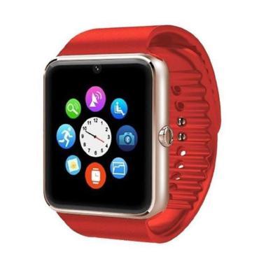 harga Bluelans Sports Fitness Tracker Sleep Monitor Pedometer Hand-free Calls Smart Bracelet Blibli.com