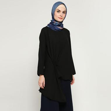 Covering Story Virra Top Blouse Muslim Wanita