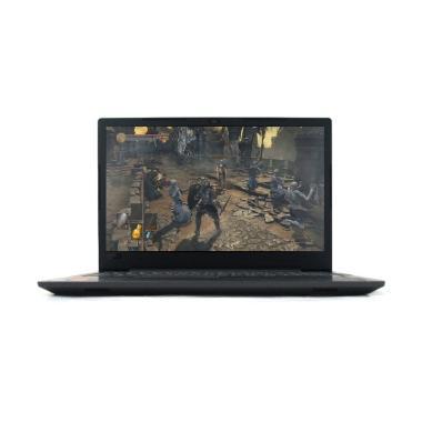 harga PROMO LAPTOP Lenovo V330-14IKB PROCESSOR Intel CORE I5 GENERASI 8 RAM 8GB ADA SLOT SSD FREE TAS & INSTALL (NO DVDRW) Blibli.com