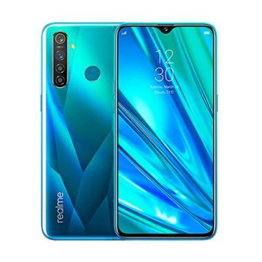 Realme 5 Pro Smartphone [128GB/ 4GB]