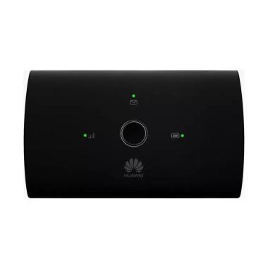 harga Huawei E5673 Mifi 4G LTE Unlocked + Free Telkomsel [14GB] Blibli.com