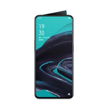 Oppo Reno 2 Smartphone [256 GB / 8 GB]