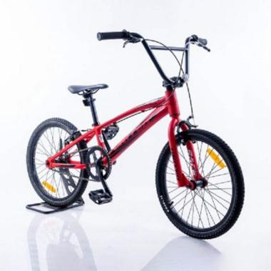 harga United Bike Jumper Race Sepeda BMX Blibli.com