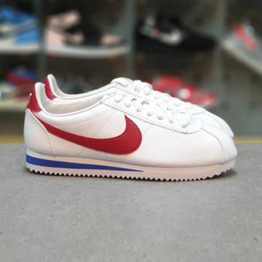 harga NIKE Cortez Forrest Gump Sepatu Sneaker Blibli.com