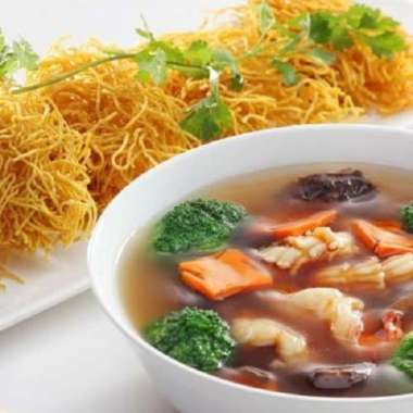 harga Jing Paradise - Mie Goreng Seafood Blibli.com