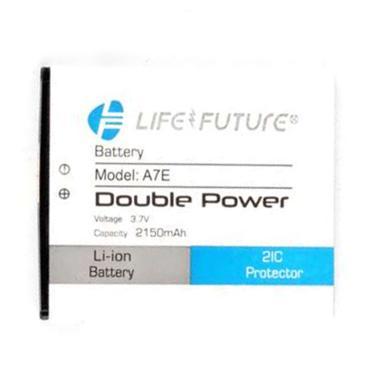 harga Life Future Baterai Handphone for EVERCOSS A7E Blibli.com