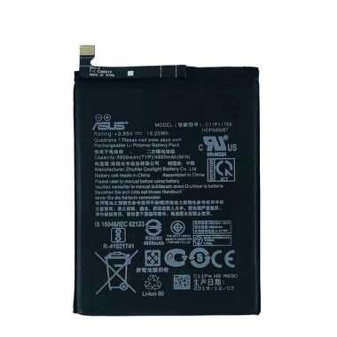 harga Asus Baterai Battery Handphone for Asus Zenfone Max Pro M1 M2 Blibli.com