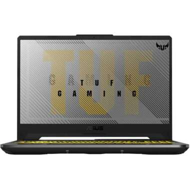 harga Asus Gaming Notebook ROG FX506II-R75TB6T [90NR03M1-M00110] Fortress Gray Blibli.com