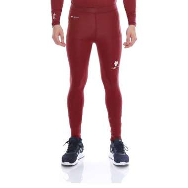 Jual Skins Ry400 Men Compression Long Tights For Recovery Graphite Size Ls Online Oktober 2020 Blibli Com