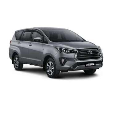 Harga Mobil Toyota Innova 2018 Jakarta Produk Berkualitas Harga Diskon Desember 2020 Blibli Com